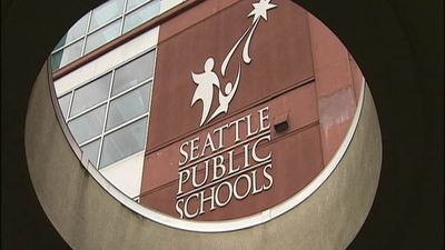 5 Reasons It's Hard to Trust the Seattle School District–Reflections on the Strike in Seattle