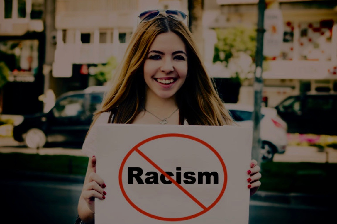 How White Americans' Hatred of Racism Can Actually Support and Protect Racism
